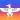 Phlinx - Egyptian Sky Badge