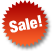 Sale on Claire Hart Episodes