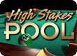 High Stakes Pool (thumbnail)