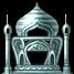 Ali Baba Slots Rank 33 Image