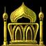 Ali Baba Slots Rank 34 Image