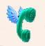 Beaker Creatures Rank 0 Image