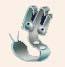 Beaker Creatures Rank 2 Image