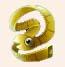 Beaker Creatures Rank 4 Image