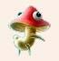 Beaker Creatures Rank 6 Image