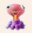 Beaker Creatures Rank 7 Image