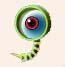 Beaker Creatures Rank 10 Image
