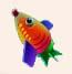 Beaker Creatures Rank 12 Image