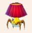 Beaker Creatures Rank 15 Image