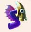 Beaker Creatures Rank 16 Image