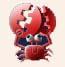 Beaker Creatures Rank 18 Image