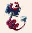 Beaker Creatures Rank 21 Image
