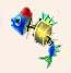 Beaker Creatures Rank 24 Image