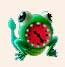 Beaker Creatures Rank 33 Image