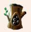 Beaker Creatures Rank 39 Image