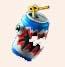 Beaker Creatures Rank 40 Image