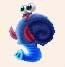 Beaker Creatures Rank 41 Image