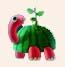 Beaker Creatures Rank 43 Image