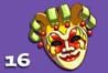 Blackjack Carnival Rank 16 Image