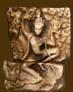 Jigsaw Treasure Hunter Rank 44 Image