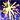 Pogo Turns 10 - Album Completion Badge