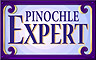 Pinochle Rated Badge Expert (1751-2000)