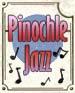 Pinochle Rank 0 Image