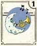 Pinochle Rank 1 Image