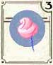 Pinochle Rank 3 Image