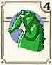 Pinochle Rank 4 Image