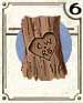 Pinochle Rank 6 Image