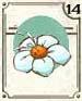 Pinochle Rank 14 Image