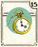 Pinochle Rank 15 Image