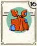 Pinochle Rank 16 Image