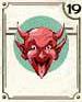 Pinochle Rank 19 Image