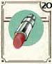 Pinochle Rank 20 Image