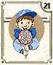 Pinochle Rank 21 Image