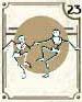 Pinochle Rank 23 Image