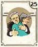 Pinochle Rank 25 Image