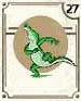 Pinochle Rank 27 Image