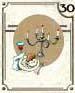 Pinochle Rank 30 Image