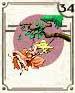 Pinochle Rank 34 Image