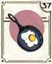 Pinochle Rank 37 Image