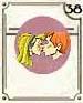 Pinochle Rank 38 Image