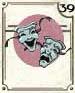 Pinochle Rank 39 Image