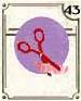 Pinochle Rank 43 Image