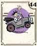 Pinochle Rank 44 Image