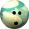 Pogo Bowl Ball for ranks 20 through 29