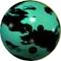 Pogo Bowl Ball for ranks 30 through 39