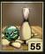 Pogo Bowl Rank 55 Image